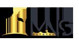MNS footer logo